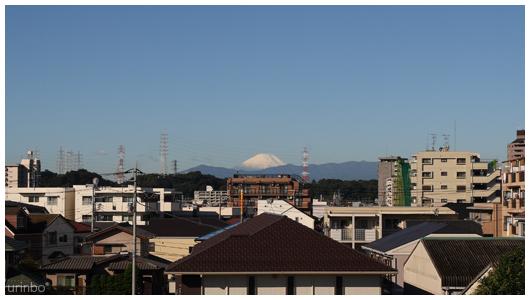 1027_fuji.jpg