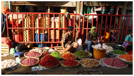 Indonesia1211_02.jpg