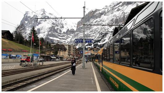 Switzerland001.jpg