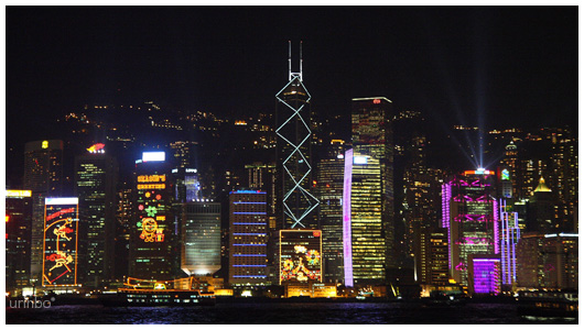 hongkong081208.jpg