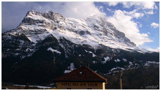 Switzerland002.jpg