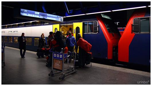 Switzerland004.jpg