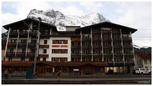 Switzerland005.jpg