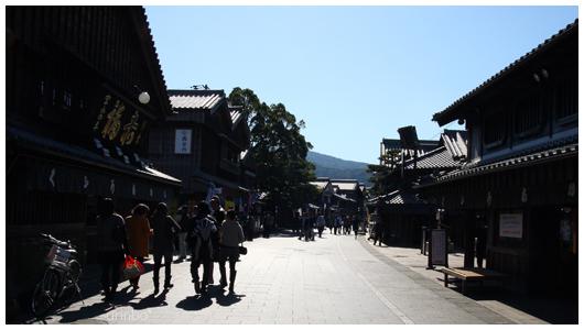 oharai_01.jpg